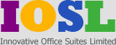 Innovative Office Suites Limited